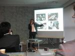 seminar0002.JPG